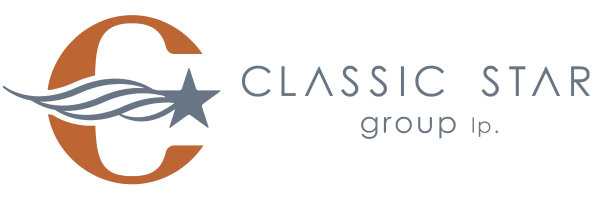 Classic Star Group
